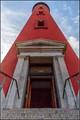 ponce deleon lighthouse