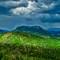 Rocky Mountains 22