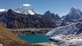 Everest - Gokyo