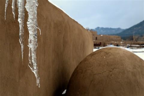 Taos Pueblo (6)