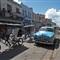S0742 - Havana