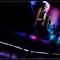 010 244 2015-09-15 Max de Aloe Live