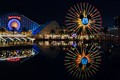 CaliforniaAdventure-Night-FerrisWheel