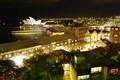 Sydney Nocturne