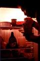MIDNIGHT SNACK FOR DRUNK FATBOY