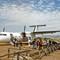 Safariland Air