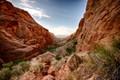 Mojave Desert - St. George, Utah