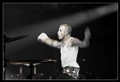 Keith - The Prodigy
