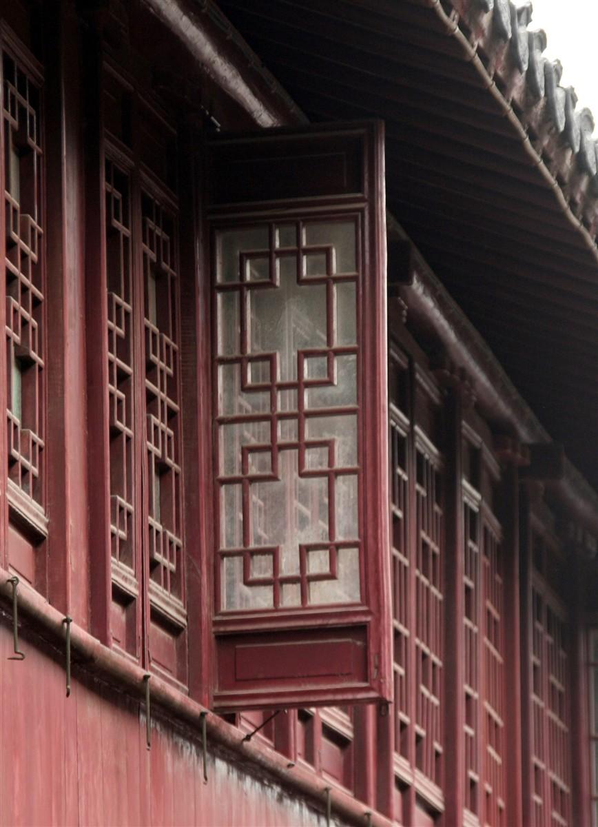 Chinese Window Janster Galleries Digital Photography Review Digital Photography Review