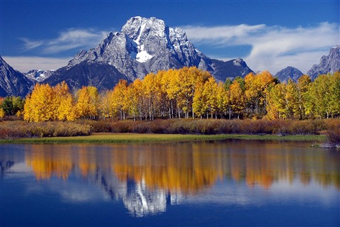 Fall-Reflections-of-Mount-Moran