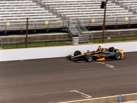 Indy 500-207