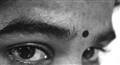 abv eye