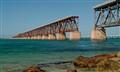 bh_bridge_3309