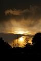 Mitcham Sunrise