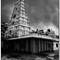 SI-style-temple-bellandur