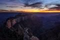 Grand Canyon North Rim, Arizona, USA