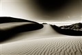 Sand dunes_tone_sm