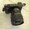 300mm+GX85