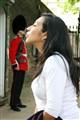 Regimental Kiss