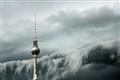 berlin_storm