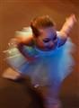 Kinetic Dancer