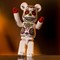DayOfTheDead_Bearbrick