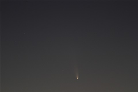 PanSTARRS March 7