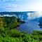 Iguasu Falls 1