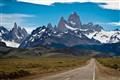 majestic Ruta 23 - Patagonia, Argentina