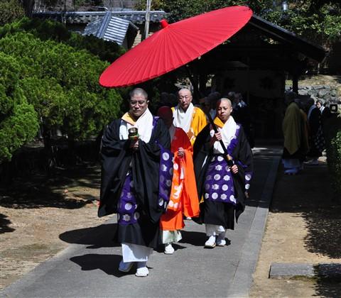 Shiboku tour_12-03-21_122a