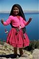 Beatrice - Peru