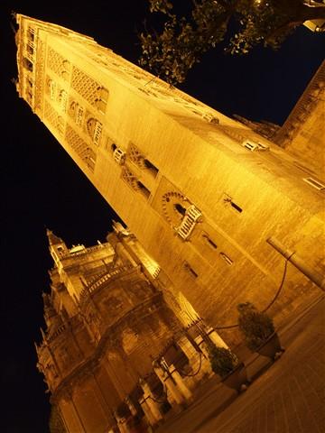 20120807-145-spain-seville