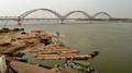 Irrawady  River Life
