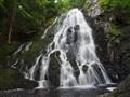 Hays Falls
