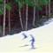 skiers_3