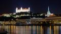 Danube_Bratislava