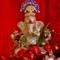 Ganesha2011-1 copy