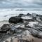 2016-11-07 Australia Great Ocean Walk 81