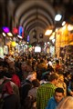 Istanbul- Great Bazaar
