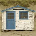 Beachhouse Nr. 199