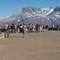 Mt. St. Helens: