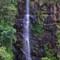 escarpment_waterfall_040A2430