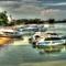 ChalongSpeedBoats_HDR_JZ1600