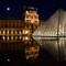 Louvre notte 1