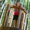 camping_hiking_2015 215-2