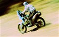 Dakar 2009, Argentina