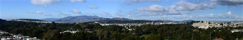 Golden-Gate-Park