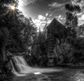 Crystal Mill_selective-color