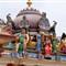 DSCF0627-Hindu temple
