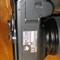 Canon 5D Bottom